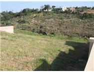 R 890 000 | Vacant Land for sale in Panorama George Western Cape