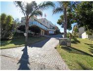 7 Bedroom House for sale in Poortjies