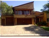 R 2 990 000 | House for sale in Eldoglen Centurion Gauteng