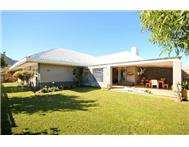 Ugly duckling to a swan...... Fish Hoek Cape Town R 1995000.00