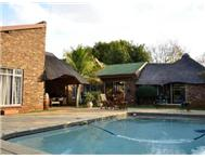R 1 750 000 | House for sale in Pierre Van Ryneveld Centurion Gauteng