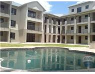 1.5 Bedroom Townhouse for sale in Hoedspruit