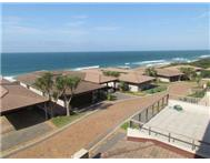 Property for sale in Blythedale Beach