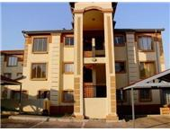 R 560 000 | Flat/Apartment for sale in Sonneglans Randburg Gauteng