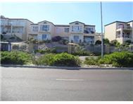 2 Bedroom 2 Bathroom Flat/Apartment for sale in Bloubergstrand