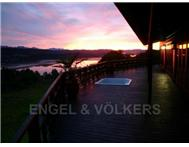R 8 000 000 | House for sale in Wilderness Wilderness Western Cape