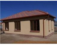 R 442 850 | House for sale in Bram Fischerville Soweto Gauteng