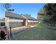 House For Sale in PRIMROSE GERMISTON