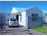 Langebaan family home for short stays