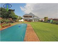 7 Bedroom house in Dowerglen Ext 2