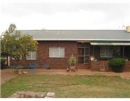 R 850 000 | House for sale in Cassandra Kimberley Northern Cape