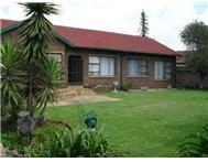 R 1 580 000 | House for sale in Del Judor Witbank Mpumalanga