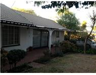 Property for sale in Bloubosrand