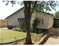 R 1 165 000 | House for sale in VILLIERIA Moot East Gauteng