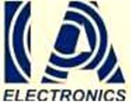IA Electronics- Car Radio & Car Audio Repairs