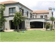 5 Bedroom House for sale in Silver Lakes Golf Estate