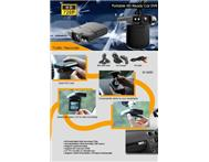 Car Mobile DVR Recorder (HD 720p Re...
