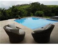 4 Bed 4 Bath House in Simbithi Eco Estate
