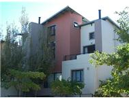 2 Bedroom Apartment / flat for sale in Somerset West