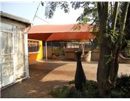 House For Sale in NORTHMEAD EXT 4 BENONI