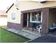 R 695 000 | Flat/Apartment for sale in Kenville Durban North Kwazulu Natal