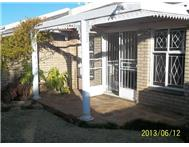 2 Bedroom Apartment / flat to rent in Langenhovenpark