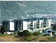 3 Bedroom Apartment / flat for sale in Hout Bay