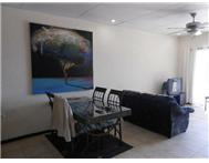 RETIREMENT RENTAL Nelspruit Ext 37 Nelspruit R 7000.00
