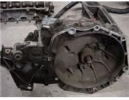 SAAB 93 MANUAL GEARBOX FOR SALE