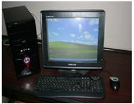 Refurbished Pentium 4 Computers for...