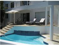 2 Bedroom Apartment / flat to rent in Camps Bay