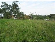 Property for sale in Park Rynie