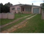 R 730 000 | House for sale in Fairbridge Heights Uitenhage Eastern Cape
