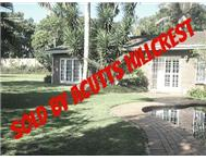 R 1 395 000 | House for sale in West Riding Upper Highway Kwazulu Natal