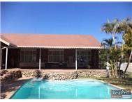 R 1 968 000 000 | House for sale in Eduanpark Polokwane Limpopo