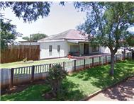 3 Bedroom House for sale in Brakpan