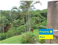 Property for sale in Southport