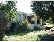 Property for sale in Hekpoort