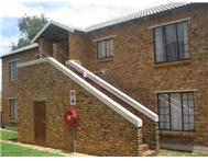 Property to rent in Chloorkop Ext 02