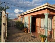 R 710 000 | House for sale in Heidedal Bloemfontein Free State