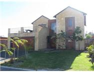 R 1 539 000 | House for sale in Protea Heights Brackenfell Western Cape