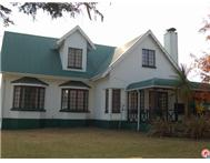3 Bedroom house in Vaal River
