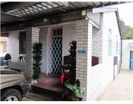 House Pending Sale in JAN HOFMEYER JOHANNESBURG