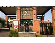 Apartment to rent monthly in DOUGLASDALE SANDTON
