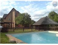 2 Bedroom Apartment / flat for sale in Hoedspruit