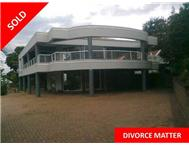 Property for sale in Malvern