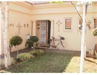 3 Bedroom Townhouse for sale in Protea Park