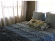 2 Bedroom Apartment / flat for sale in Polokwane