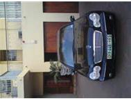 MERC C200 2001 MODEL FOR SALE