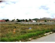 Property for sale in Despatch